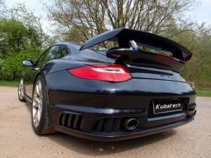 Kubatec-147343-kopie-300x225 in Porsche 997 GT2