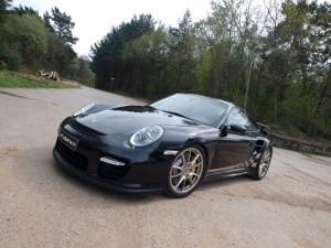 Kubatec-147363-kopie-300x225 in Porsche 997 GT2