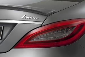 Lorinser-CLS-detail2-300x200 in Lorinser-CLS detail2