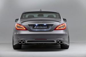 Lorinser-CLS-rearview-300x200 in Lorinser-CLS rearview