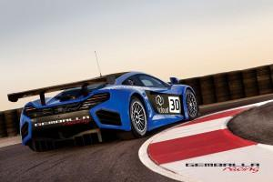 Gemballa-racing-McLaren-MP4-12C-GT3-21-300x200 in Gemballa racing mit zwei McLaren MP4-12C GT3