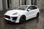 1 -widebodykit-150x99 in Porsche Cayenne White Dream Edition von ANDERSON Germany