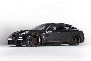 IMG 8465 Prior-design Porsche Panamera PRIOR600 2500px-300x200 in IMG_8465_prior-design_porsche_panamera_PRIOR600_2500px