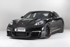 IMG 8489 Prior-design Porsche Panamera PRIOR600 2500px-300x200 in IMG_8489_prior-design_porsche_panamera_PRIOR600_2500px