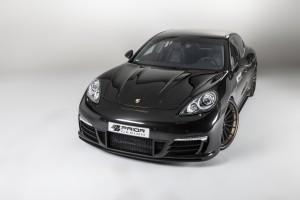 IMG 8499 Prior-design Porsche Panamera PRIOR600 2500px-300x200 in Porsche Panamera Turbo von Prior Design