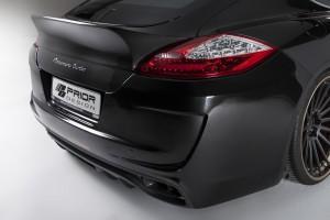 IMG 8554 Prior-design Porsche Panamera PRIOR600 2500px-300x200 in Porsche Panamera Turbo von Prior Design