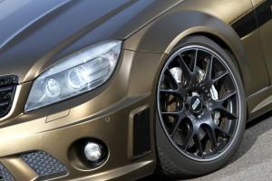 IMG 9857-300x200 in Mercedes C63 AMG doppelt veredelt