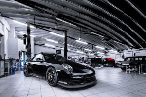 AB IMAGES Porsche GT2 RS-1-300x200 in OK-CHIPTUNING - PORSCHE GT2 RS