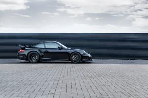 AB IMAGES Porsche GT2 RS-11-300x199 in OK-CHIPTUNING - PORSCHE GT2 RS