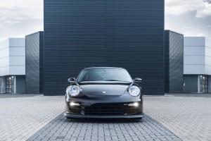 AB IMAGES Porsche GT2 RS-12-300x200 in OK-CHIPTUNING - PORSCHE GT2 RS
