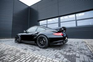 AB IMAGES Porsche GT2 RS-2-300x200 in OK-CHIPTUNING - PORSCHE GT2 RS