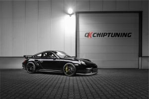 AB IMAGES Porsche GT2 RS-20-300x200 in OK-CHIPTUNING - PORSCHE GT2 RS