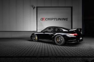 AB IMAGES Porsche GT2 RS-21-300x200 in OK-CHIPTUNING - PORSCHE GT2 RS