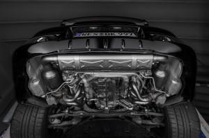 AB IMAGES Porsche GT2 RS-23-300x199 in OK-CHIPTUNING - PORSCHE GT2 RS