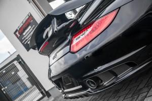AB IMAGES Porsche GT2 RS-26-300x200 in GT2 von OK-Chiptuning - Spitzenmodell per ECU-Optimierung