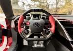 FT1-19-150x106 in Toyota FT-1 - die nächste Generation Supra?