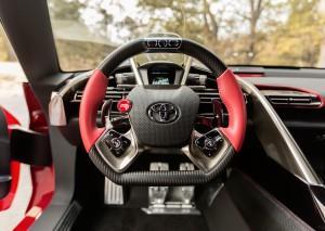 FT1-19-300x213 in Toyota FT-1 - die nächste Generation Supra?