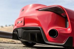 FT1-9-300x200 in Toyota FT-1 - die nächste Generation Supra?