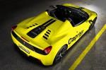 Capristo -458-Spider 1-150x99 in Ferrari 458 Spider von Carprista - Show what you got!