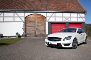 Low KW Mercedes CLS63 AMG4matic Standaufnahme-300x196 in low_KW_Mercedes_CLS63_AMG4matic_Standaufnahme
