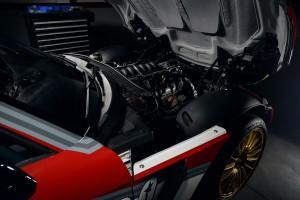 Opel-GT-Motor-db1-300x200 in Opel GT Motor db!1