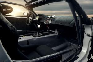 Opel-GT-interior-2-300x200 in Opel GT interior 2